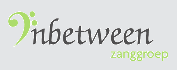 Logo zanggroep Inbetween