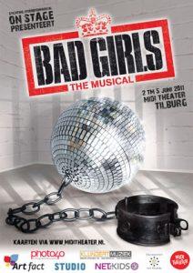 bad-girls-poster