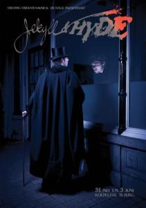 jekyll-hyde-poster