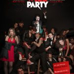 wild-party-poster