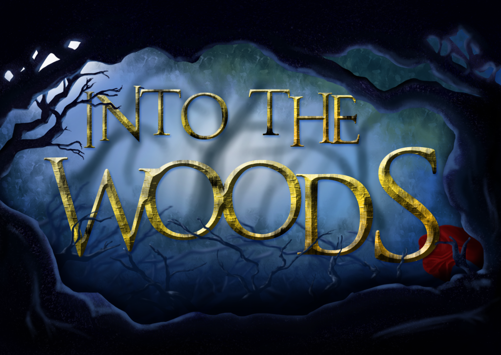 intothewoods-style1