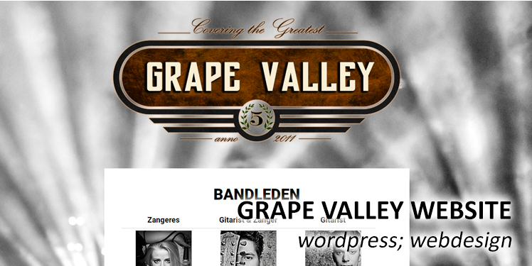 grapevalley