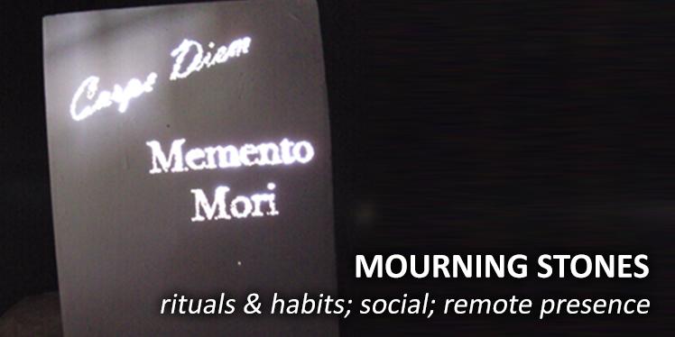 mourningstones
