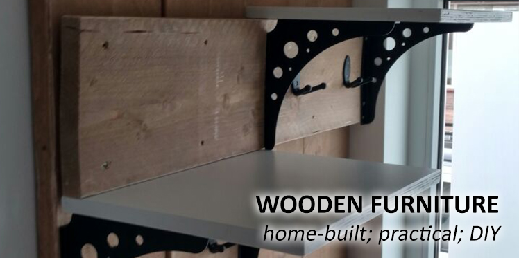 woodenfurniture